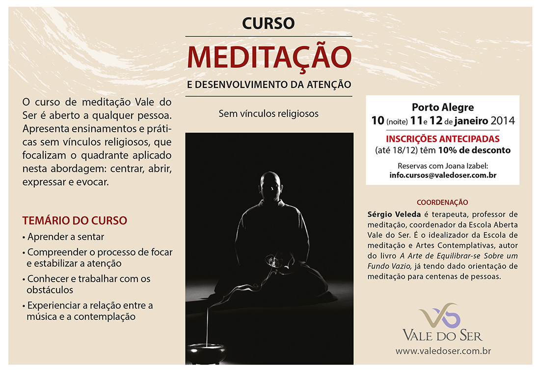 Flyer meditacao jan
