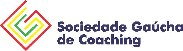 Logo sgc