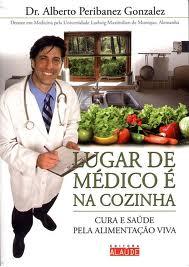 Lugar de medico