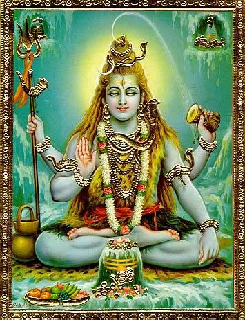Shiva06