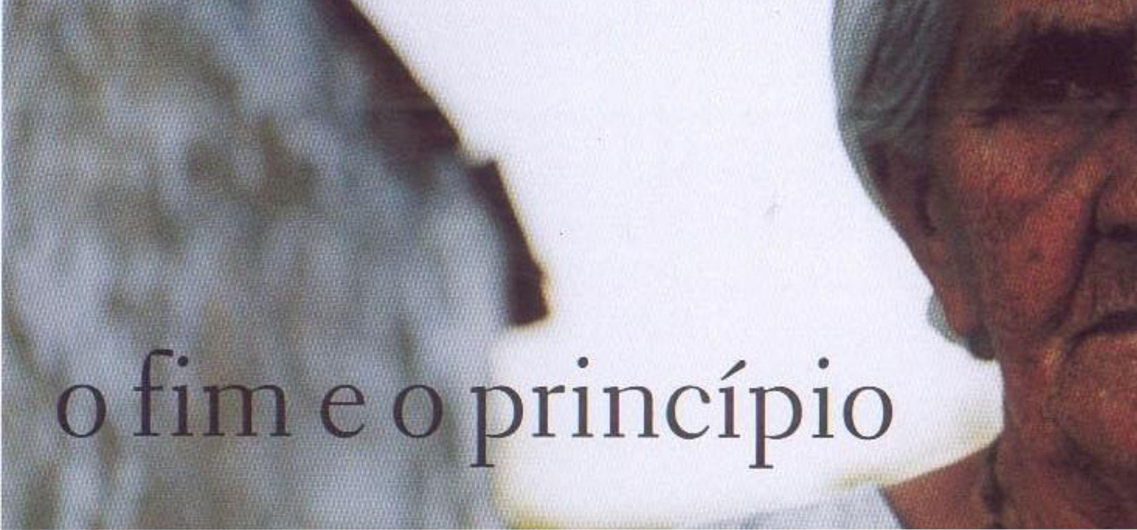 Fim e principio2