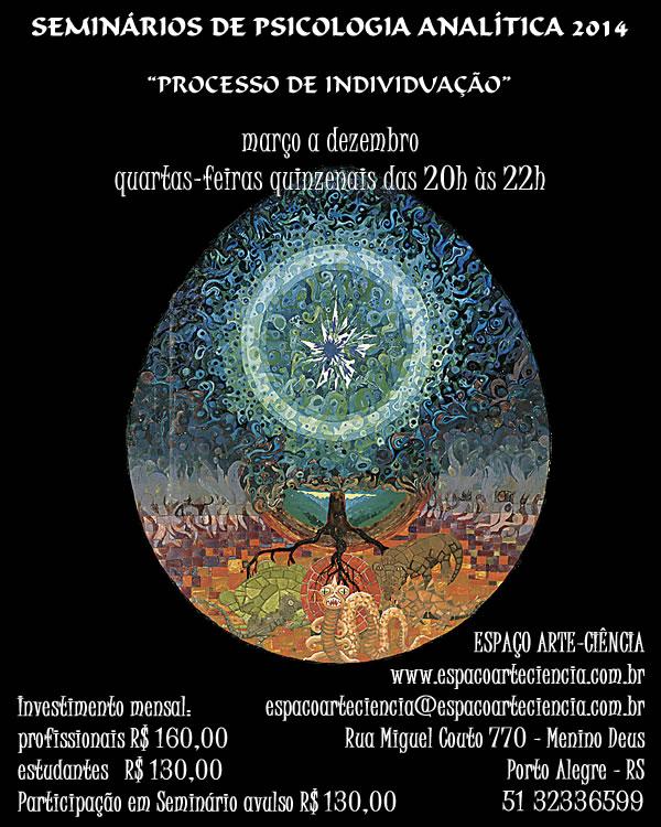 Semin%c3%a1rios 2014 (cartaz)