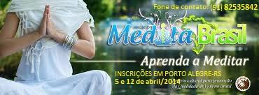 A medita%c3%a7%c3%a3o abril 2014