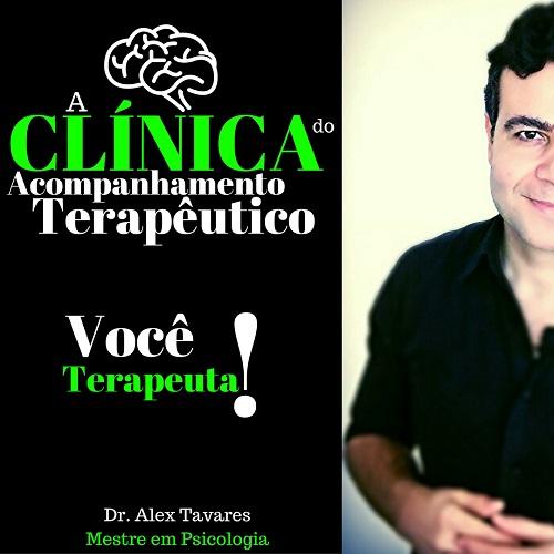 Clinica acompanhamento terapeutico 500
