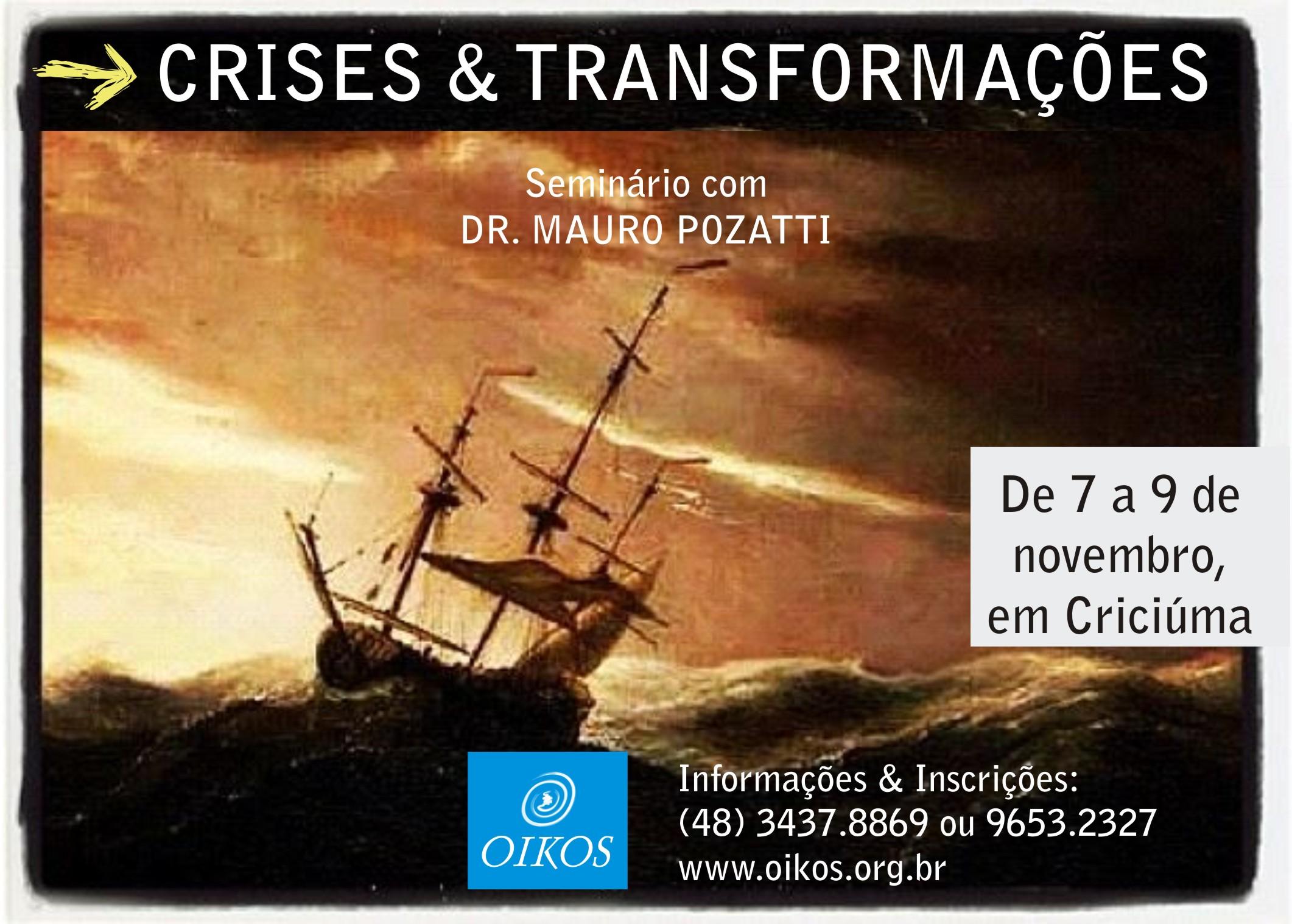 Crises   transforma%c3%a7%c3%b5es