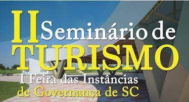 Ii semin%c3%a1rio de turismo