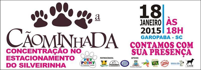 Caominhada
