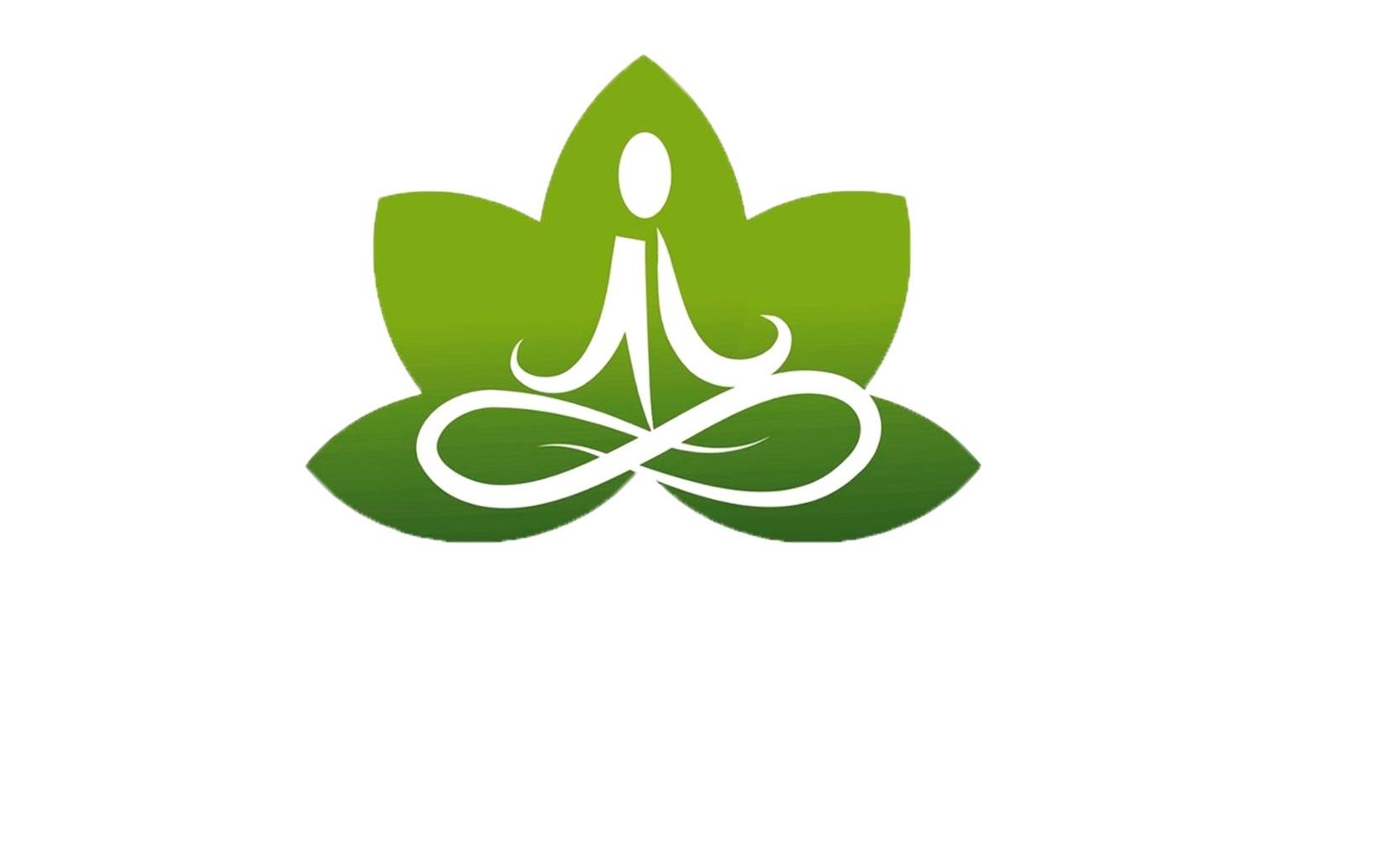 Logo curso ceb