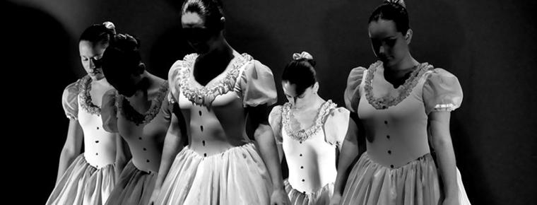Balleteatro fred astaire