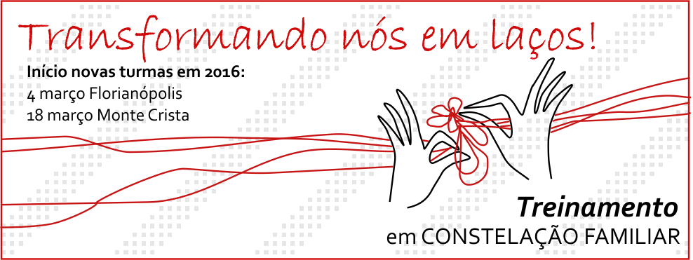 Banner formacao 2016