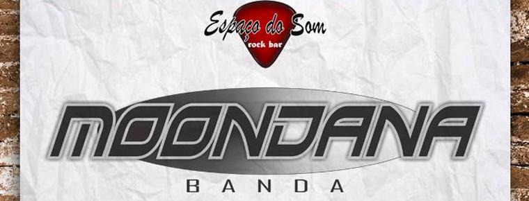 Moondana