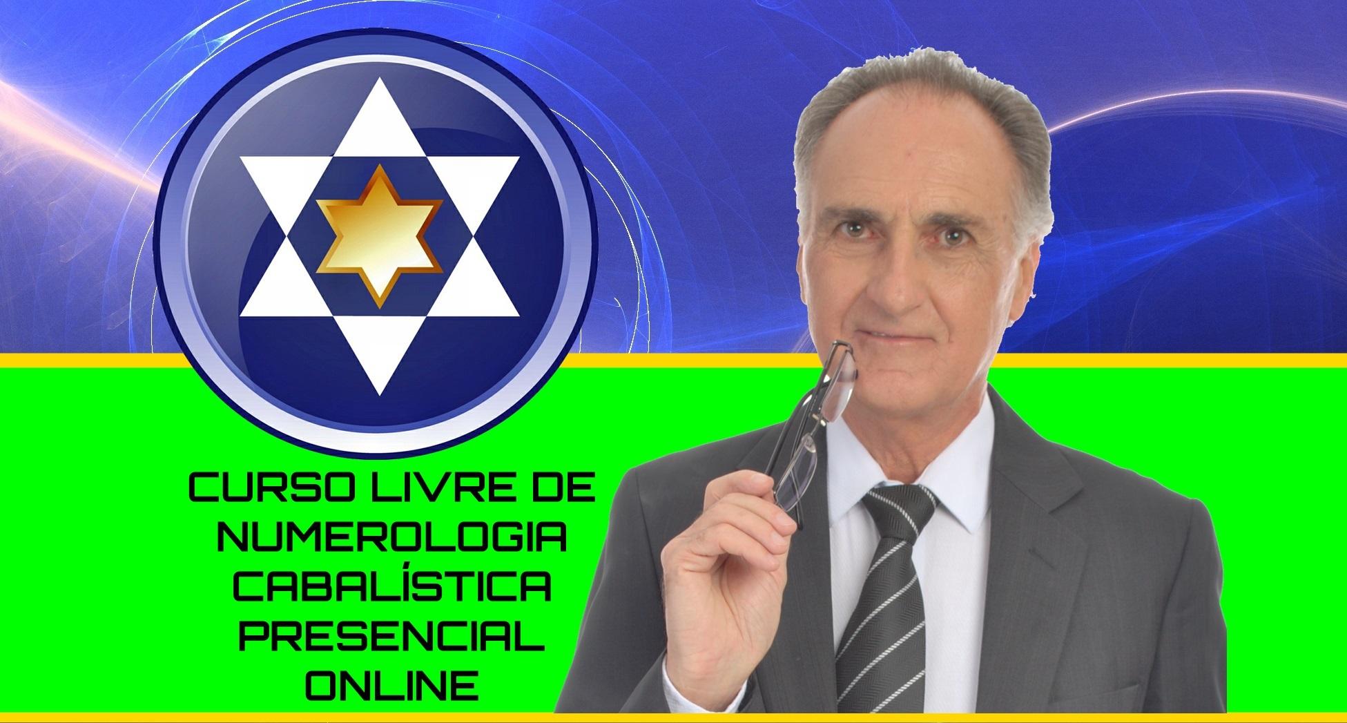 Banner cursos presencial online 3