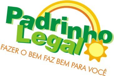 Logopadrinho