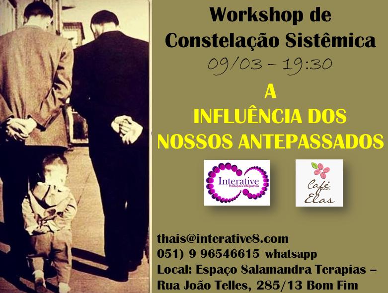 Workshop const mar%c3%a7o9