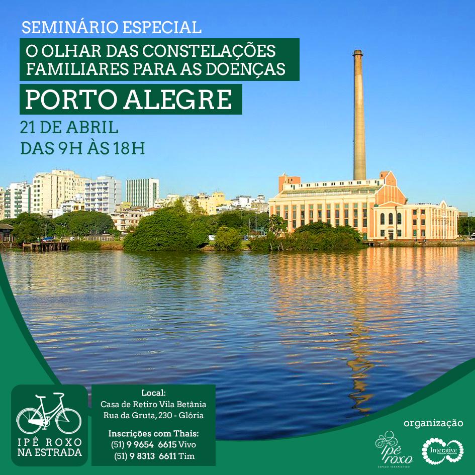 Base post 2017 ip%c3%aa em outras localidades verde ajustes poa