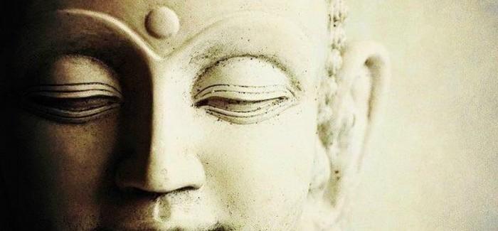 Buddha 71 700x325