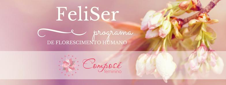 Feliser (3)