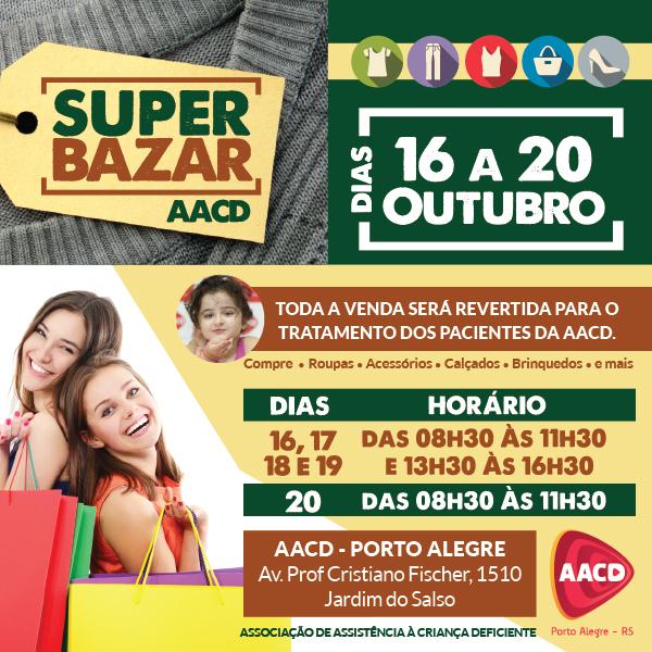 Banner bazar porto alegre   out 16 a 20   facebook