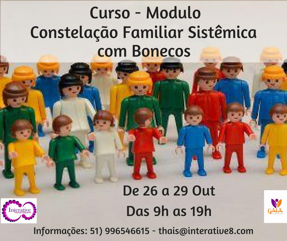Bonecos2