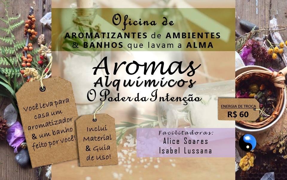 Aromas alqu%c3%admicos