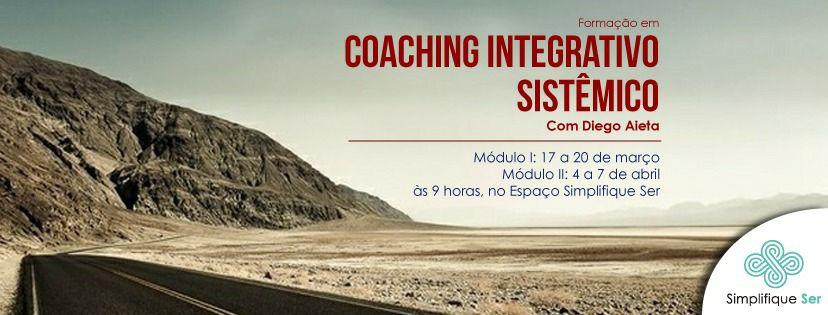 Forma%c3%a7%c3%a3o em coaching