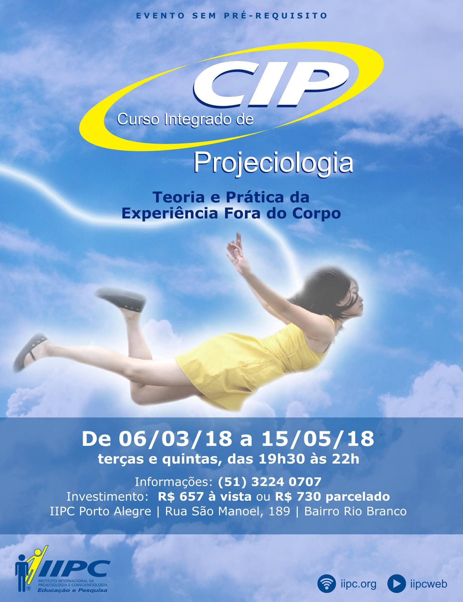 Cip 06 03
