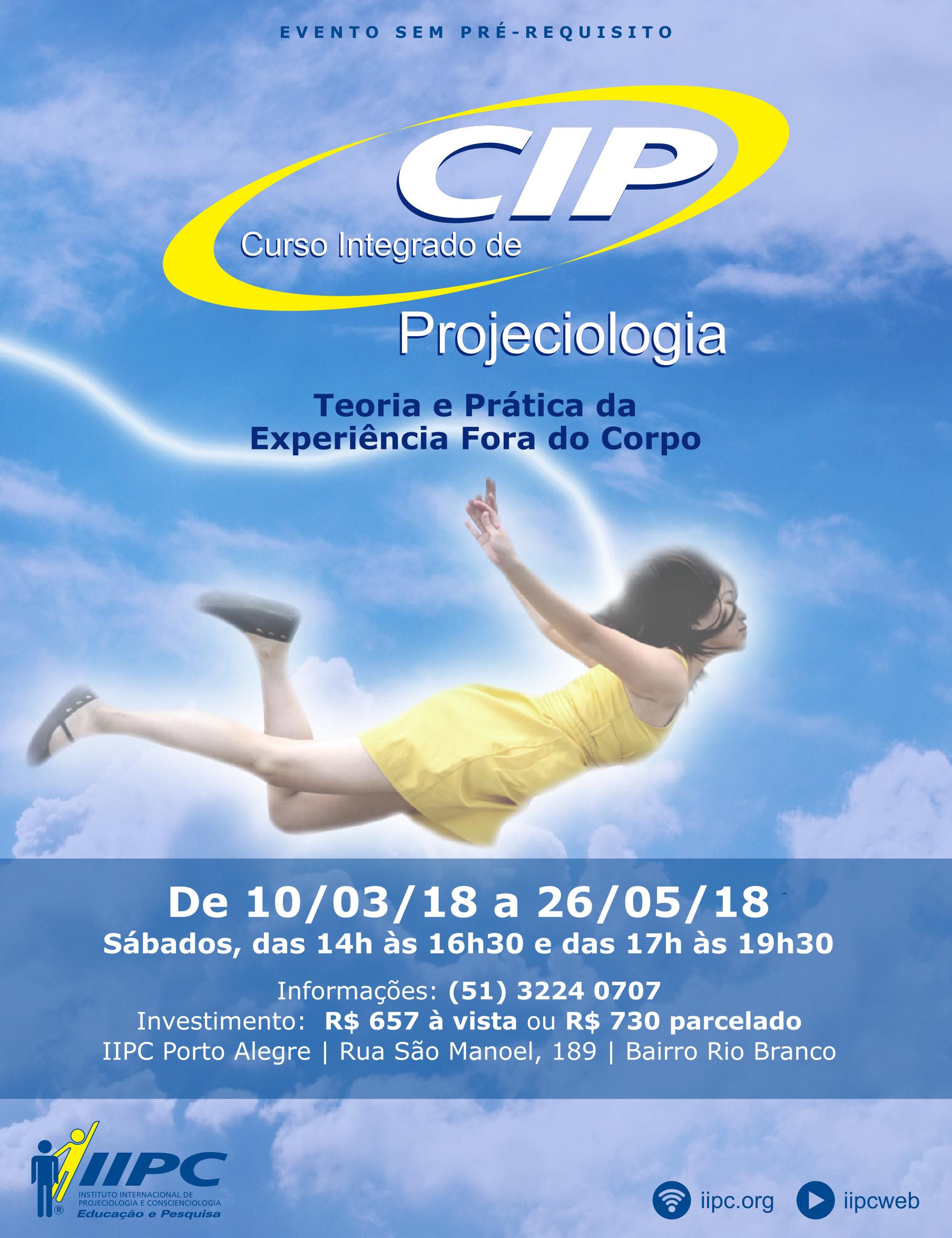 696573 cip porto alegre 10 03 2018 volitando (1)