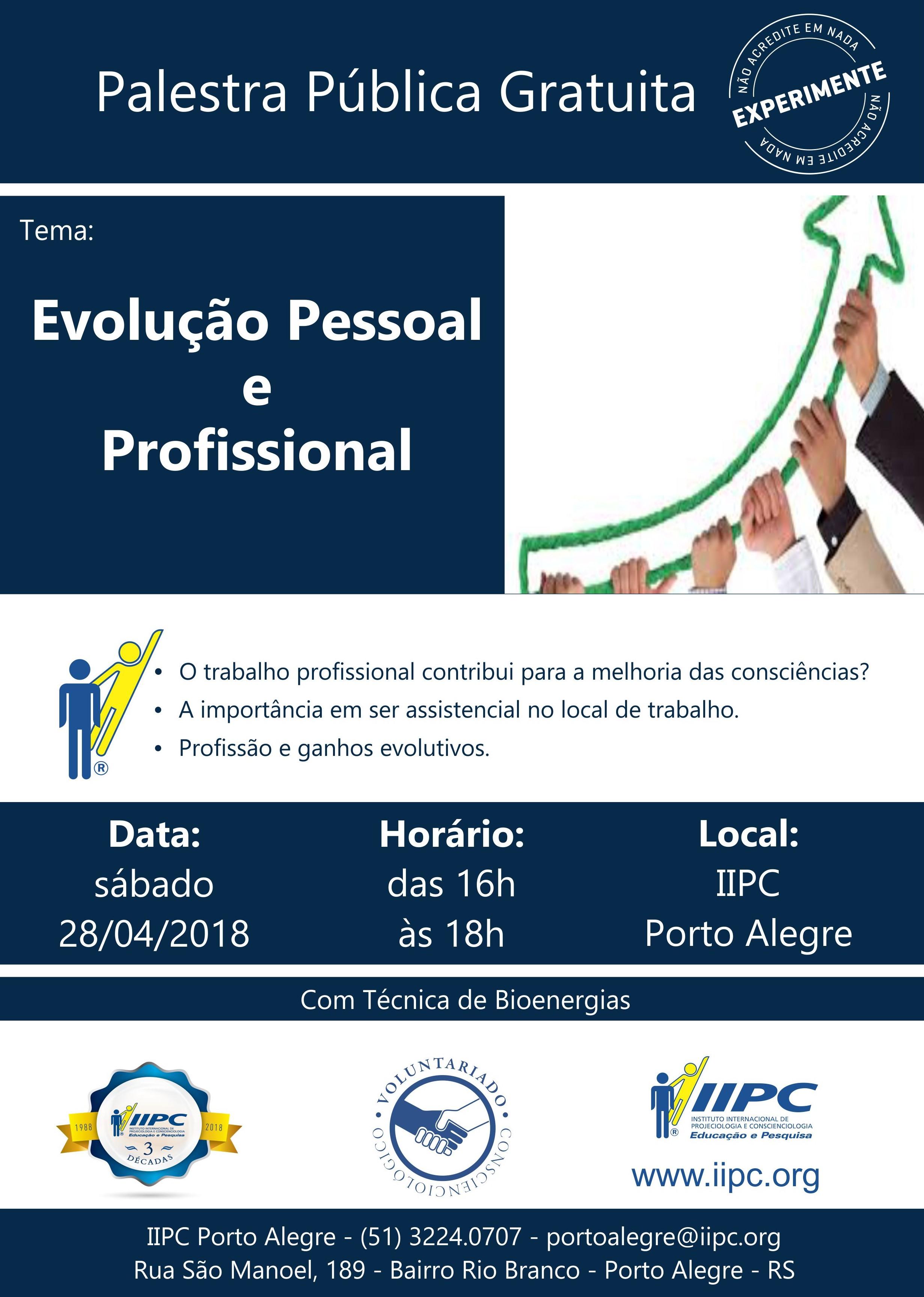 Pg   evolu%c3%a7%c3%a3o pessoal e profissional 28 4