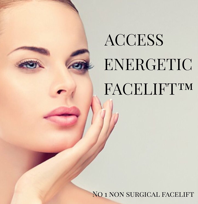 Access facelift 2