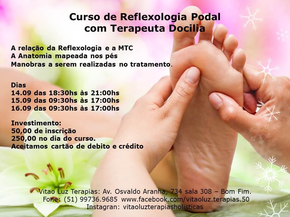 Reflexo2