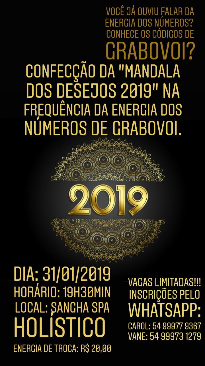 Img 20190121 wa0002