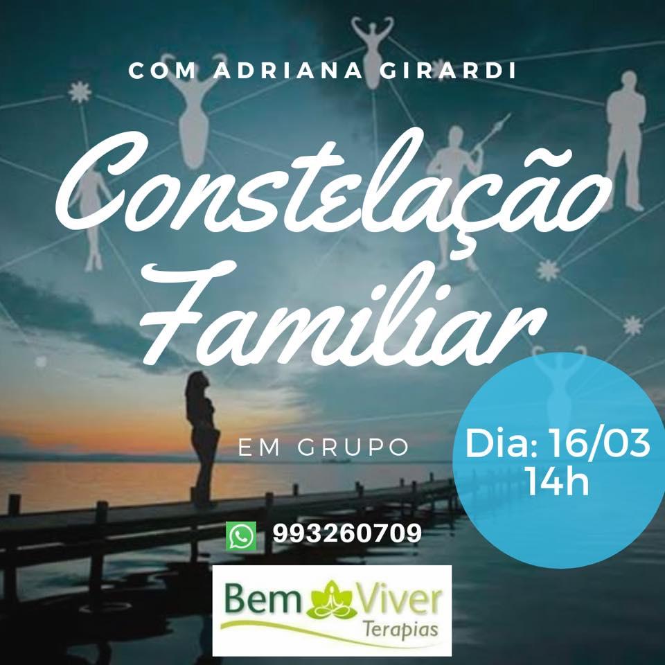 Constela%c3%a7ao