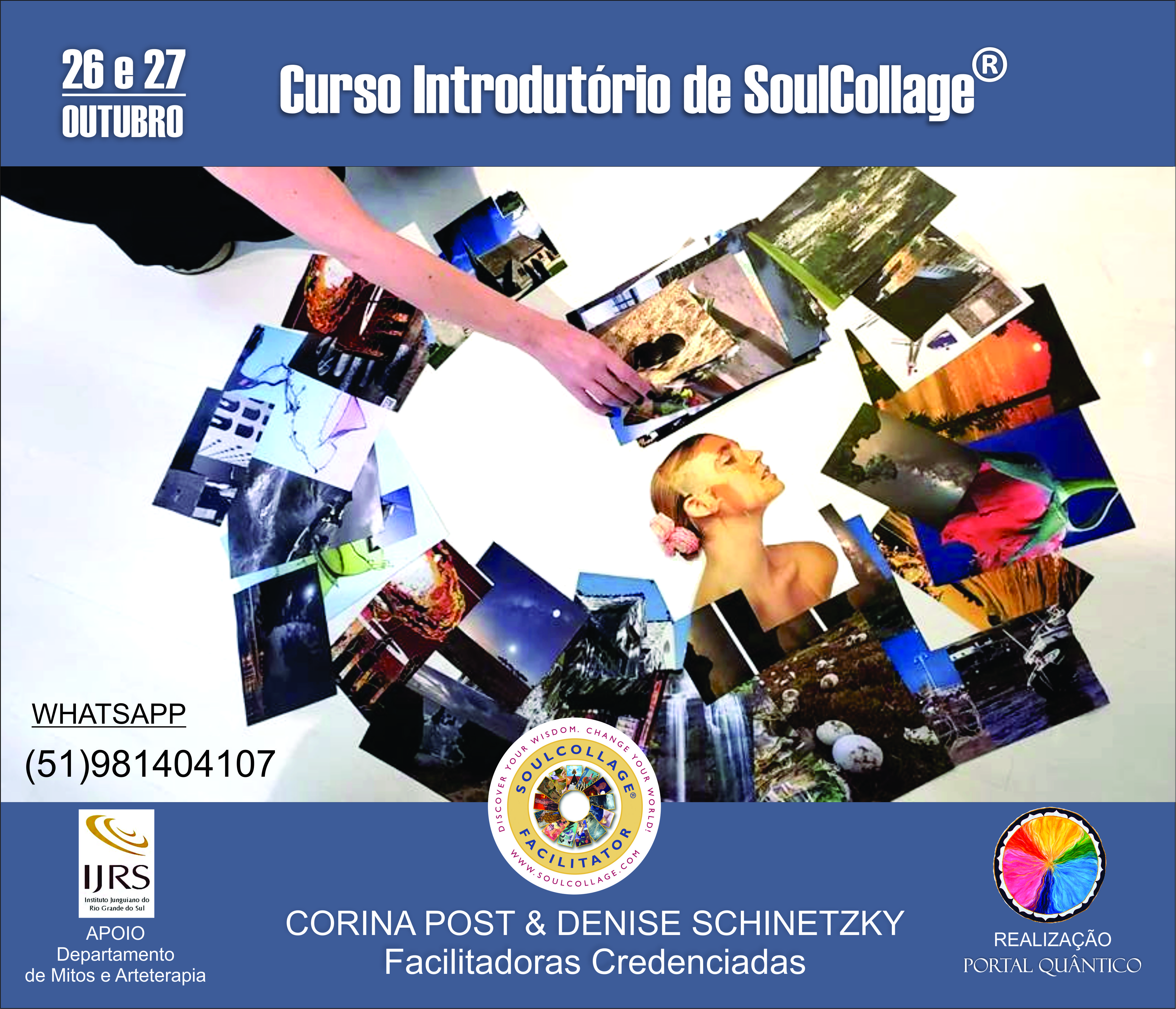 Curso introdutorio