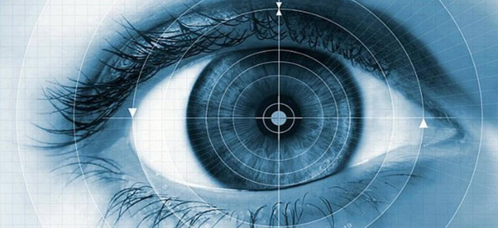 2602 0547 1 olho bionico lente2015 11 23 090936363939