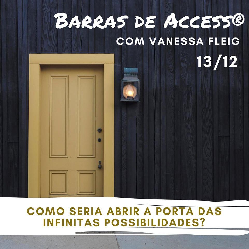 Barras18