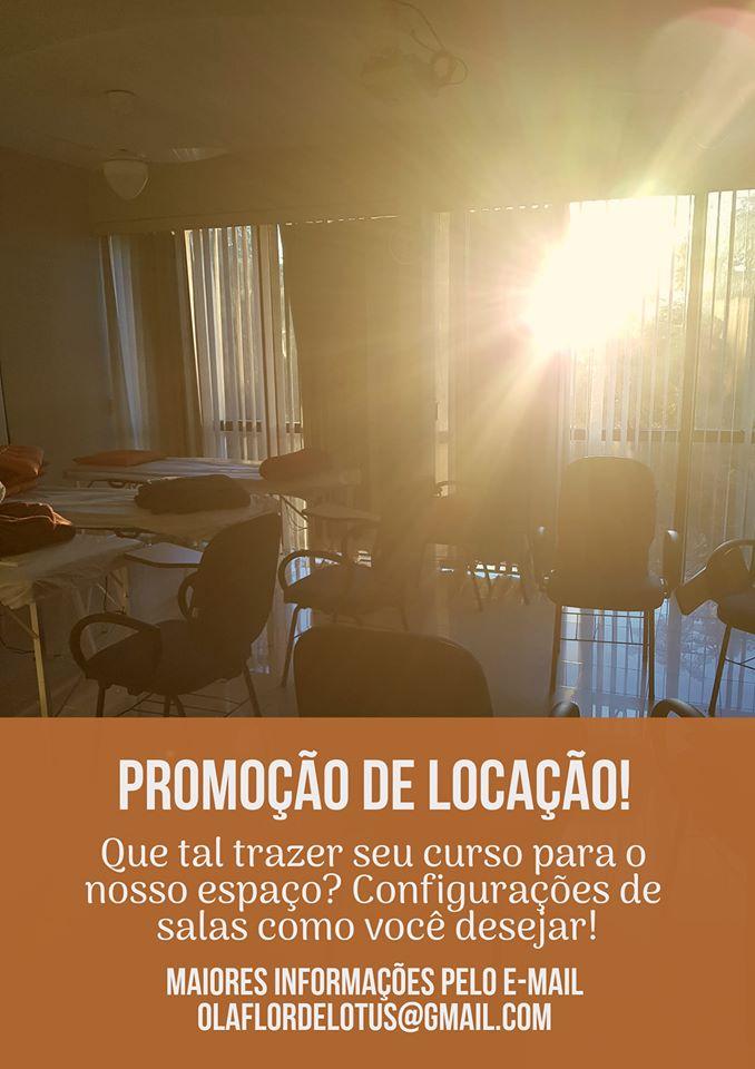 Sala loca%c3%a7%c3%a3o