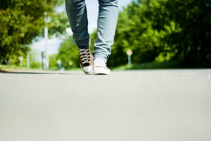 Simplicidade caminho
