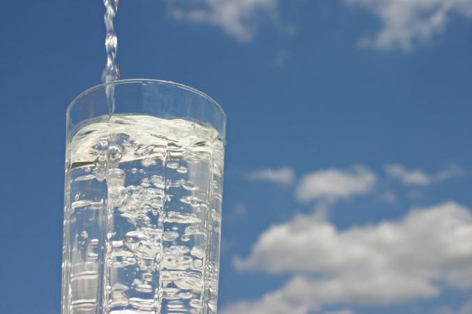 %c3%a1gua hidrata%c3%a7%c3%a3o