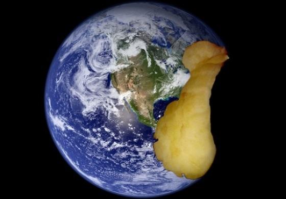 145 planeta sustentavel divulga%c3%a7%c3%a3o nbe