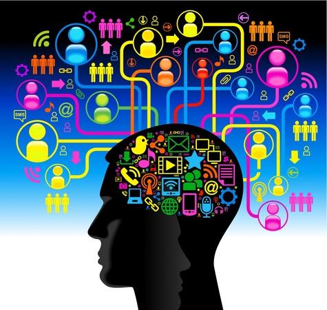 Memoria 2   learning