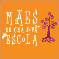 Logo mc3a3es