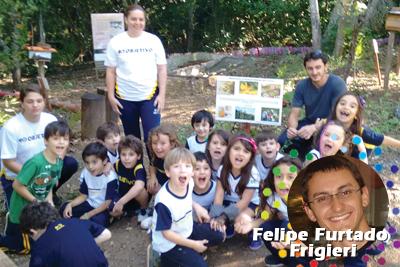 Felipe furtado