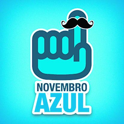 Novembro azul 2