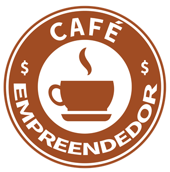 Cafeempreendedor