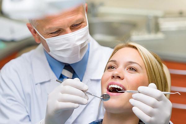 Dentista 39