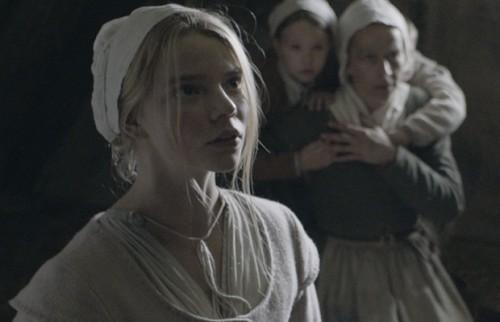 Filmes 10677 witch2