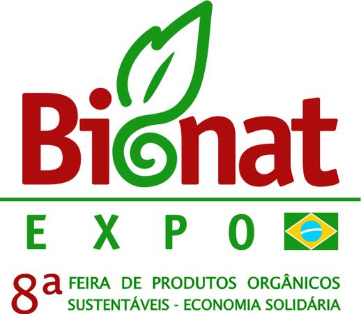 Bionat 2016 logo