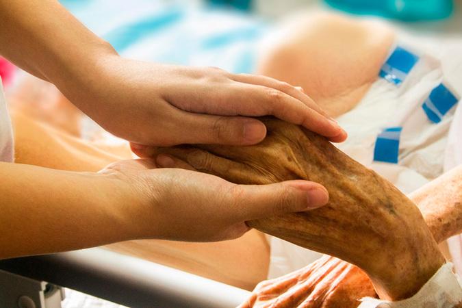 Cuidados paliativos 2