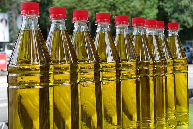 M22 olive oil 507129 1280