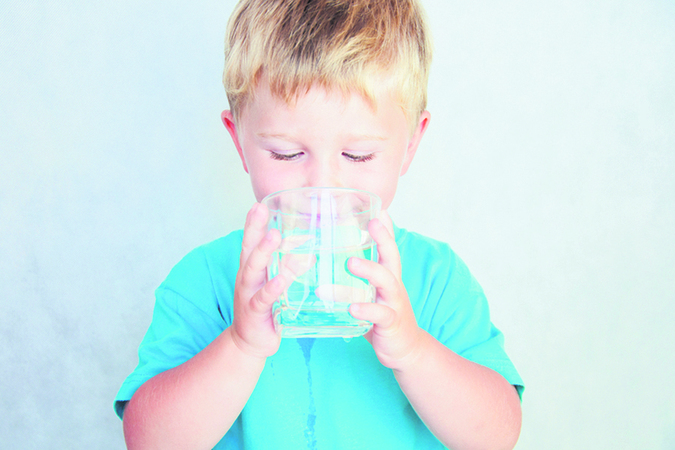 M24 beber agua semana27